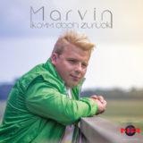 Cover-Marvin-Komm-doch-zurck320X320