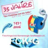 cd_35_jahre_fckg