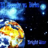 cd_bright_star