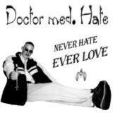 cd_doctor_med_hate