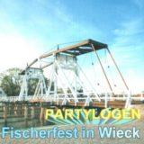 cd_fischerfest