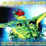 cd_flaechenfueller_vol1