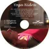 cd_label_Yoga_constanze