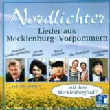 cd_nordlichter