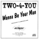cd_wanna_be_your_man