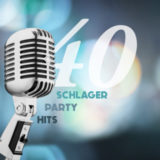 cover_40_schlager_party_hits