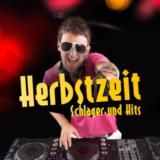 cover_herbstzeit_schlager_und_hits