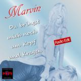cover_marvin_du_bringst_mich_noch_um_kopf_und_kragen