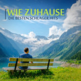 cover_wie_-zuhause