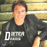 dieter_dornig