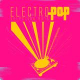 electropop_2015