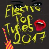 electropop_tunes_2017