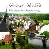 heimat_rochlitz