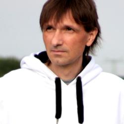 Profilbild H. Berg