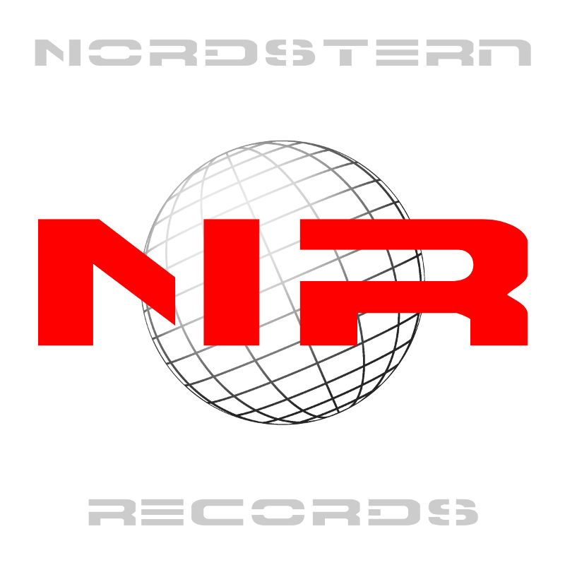 Nordstern Records
