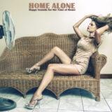 Cover-Home Alone