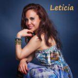 Cover-Leticia
